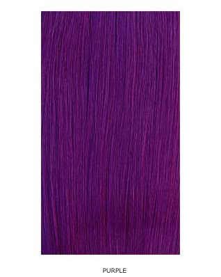 Carta general de colores para pelucas 105