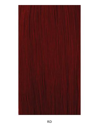 Carta general de colores para pelucas 106