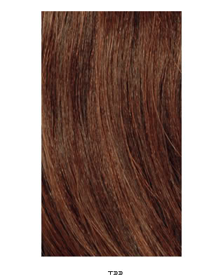 Carta general de colores para pelucas 109