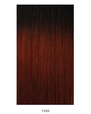 Carta general de colores para pelucas 113