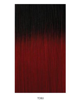 Carta general de colores para pelucas 110