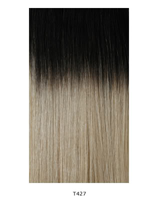 Carta general de colores para pelucas 114