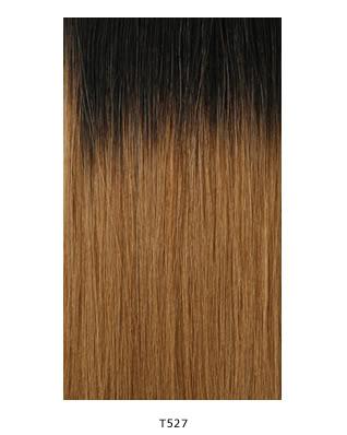 Carta general de colores para pelucas 115