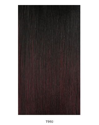 Carta general de colores para pelucas 111