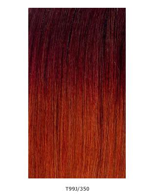 Carta general de colores para pelucas 112