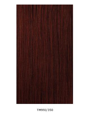 Carta general de colores para pelucas 123