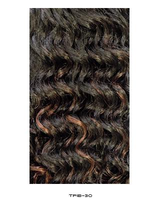 Carta general de colores para pelucas 148