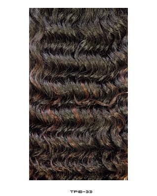 Carta general de colores para pelucas 149