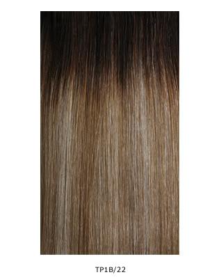 Carta general de colores para pelucas 125