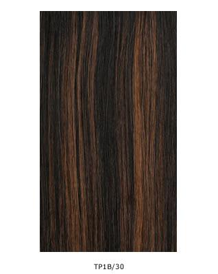 Carta general de colores para pelucas 120