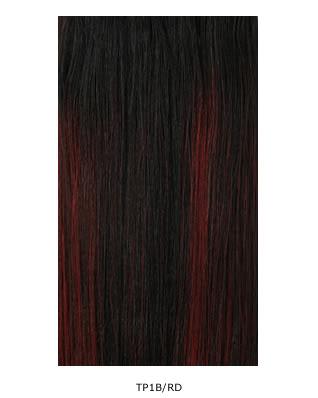 Carta general de colores para pelucas 126