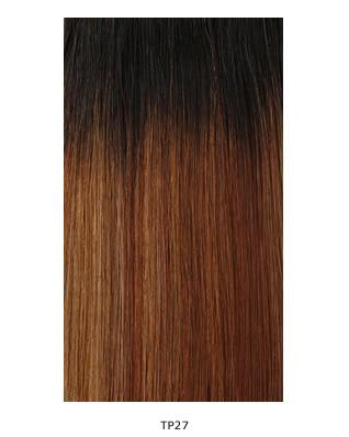 Carta general de colores para pelucas 128