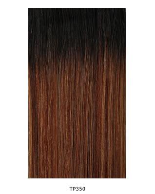 Carta general de colores para pelucas 131