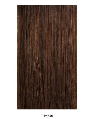 Carta general de colores para pelucas 127