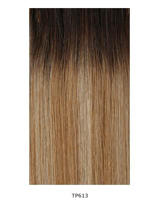Carta general de colores para pelucas 132