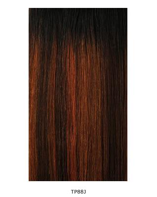 Carta general de colores para pelucas 129