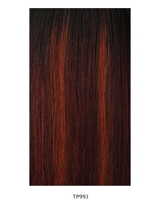 Carta general de colores para pelucas 130