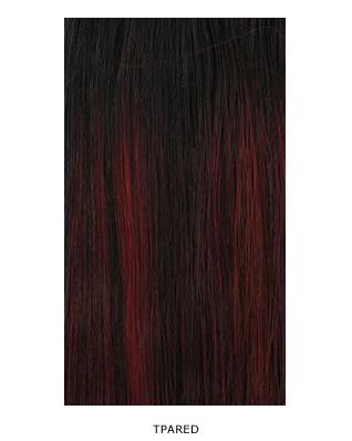 Carta general de colores para pelucas 133