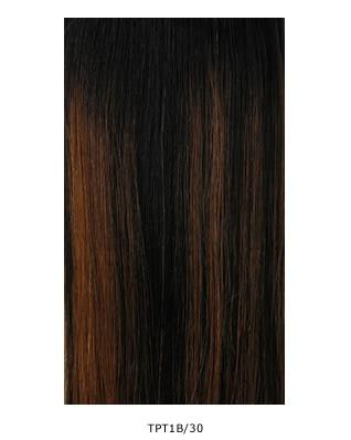 Carta general de colores para pelucas 134