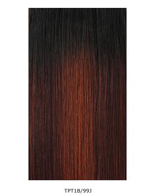 Carta general de colores para pelucas 135