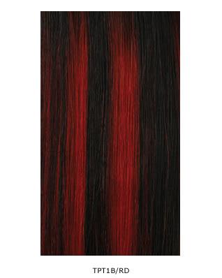 Carta general de colores para pelucas 136