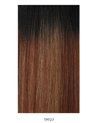 Carta general de colores para pelucas 138