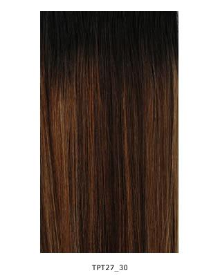 Carta general de colores para pelucas 139