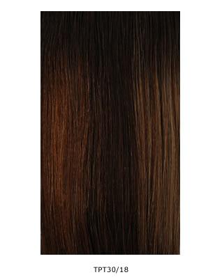 Carta general de colores para pelucas 140
