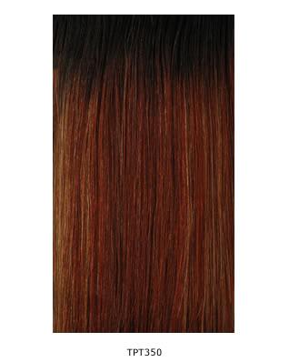 Carta general de colores para pelucas 144