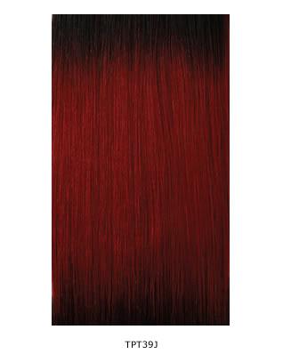 Carta general de colores para pelucas 142