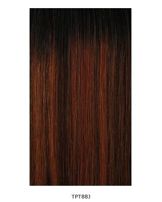 Carta general de colores para pelucas 143